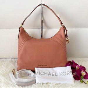 NWT Michael Kors Shoulder/Satchel Bag